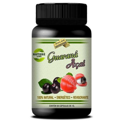 guarana-com-açai-goldsnutrition-suplementos