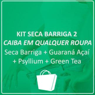kit-seca-barriga-2