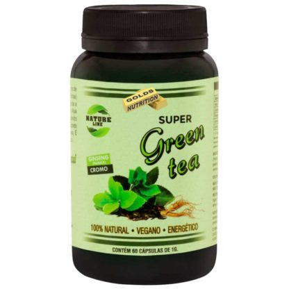 super-green-tea-60-capsulas-goldsnutrition