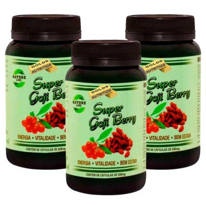 3-gojij-berry