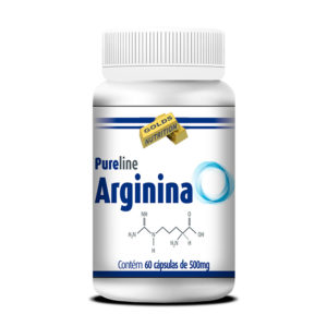 arginina-pure-line-60-caps-500mg