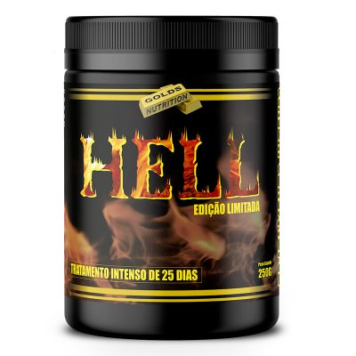 hell-800x800-1